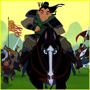 mulan-dream-cast